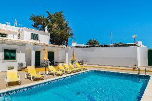 Lennon Villa  Albufeira  Algarve   New