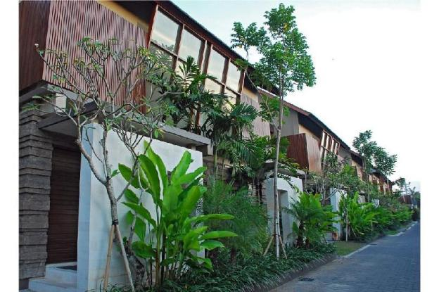 2BR Private Pool with Living & Dining Area +B'fast