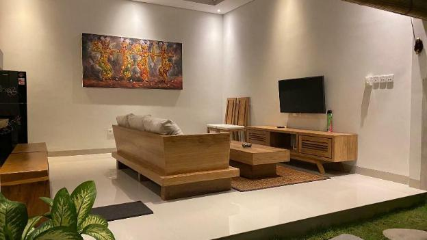 Lovaito Villa Laksmi - 2 Bedrooms