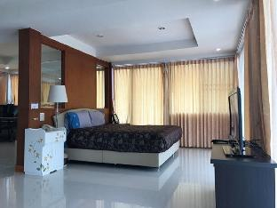 [ケンコーイ]ヴィラ(32m2)| 1ベッドルーム/1バスルーム Apinop Resort health center and spa.