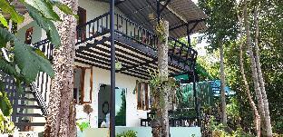 [コーチャーンタイ]アパートメント(24m2)| 1ベッドルーム/1バスルーム Jeroen's Jungle View - Top floor