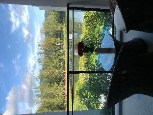[バンタオ]アパートメント(55m2)| 1ベッドルーム/1バスルーム Apt with Amazing lake view in Cassia Residences