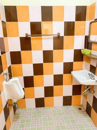 [バンプラマ]アパートメント(660m2)| 1ベッドルーム/1バスルーム Anchan Resort home A07
