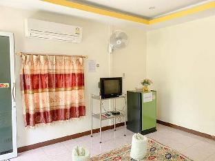 [バンプラマ]アパートメント(660m2)  1ベッドルーム/1バスルーム Anchan Resort home A09