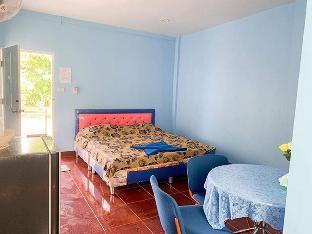 [バンプラマ]アパートメント(605m2)  1ベッドルーム/1バスルーム Anchan Resort room C03
