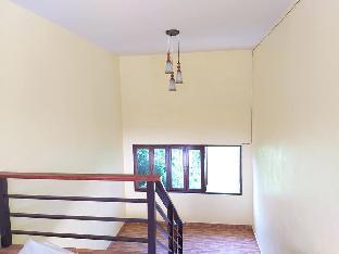 [バンナー]アパートメント(28m2)| 1ベッドルーム/1バスルーム Ruen roi dao resort - 02