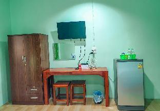 [バンナー]アパートメント(28m2)| 1ベッドルーム/1バスルーム Ruen roi dao resort - 05