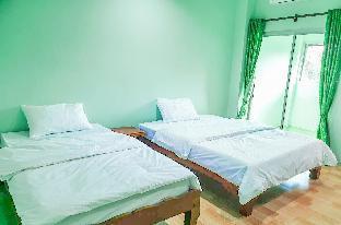 [バンナー]アパートメント(28m2)| 1ベッドルーム/1バスルーム Ruen roi dao resort - 11