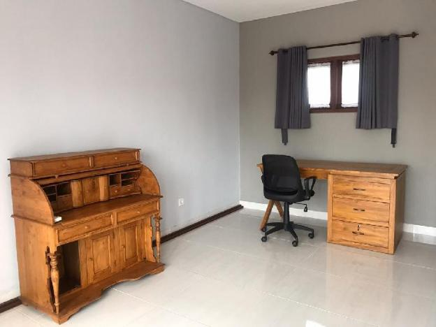 Modest and Roomy Four Bedroom Home in Jimbaran