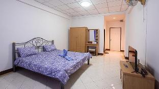 [サンプラン]アパートメント(44m2)| 1ベッドルーム/1バスルーム MN city mansion 30