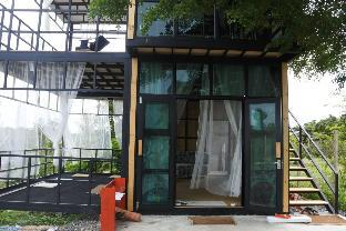 [リー]一軒家(90m2)  1ベッドルーム/1バスルーム Three happy Home
