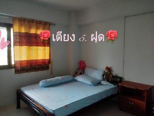 [ナンリー]スタジオ アパートメント(30 m2)/1バスルーム Phutong Apartment 10