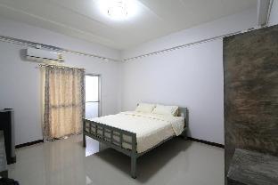 [ランプーン]アパートメント(26m2)  1ベッドルーム/1バスルーム Baan Tip gaysorn 04