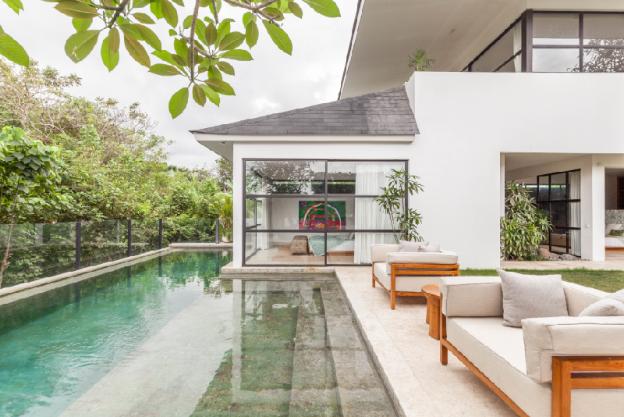 Mandala The Home
