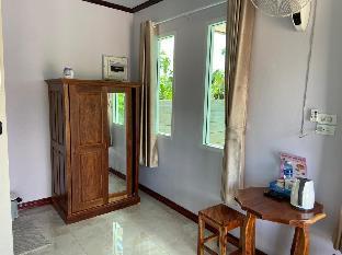 [タマイ]一軒家(20m2)| 1ベッドルーム/1バスルーム Sukjai house
