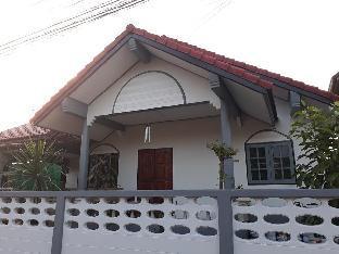 [フライチュンポーン]一軒家(60m2)| 3ベッドルーム/2バスルーム happy home
