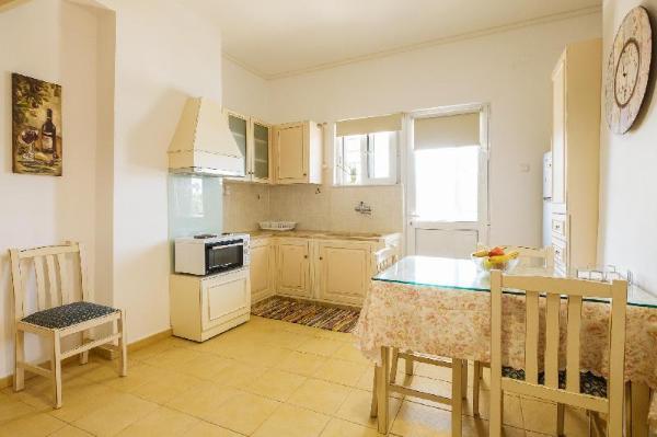 Ifigeneia Apts - Cozy & Equipped Summer Home Crete Island