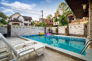 Anyaburi Private Pool Villa Anyaburi Private Pool Villa