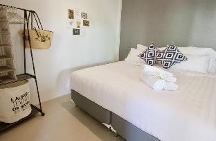 [アオロー ダラム]一軒家(775m2)| 7ベッドルーム/7バスルーム The Homey Cozy