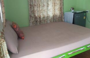 [トンパプム]スタジオ バンガロー(40 m2)/1バスルーム Porpeang  Family Room