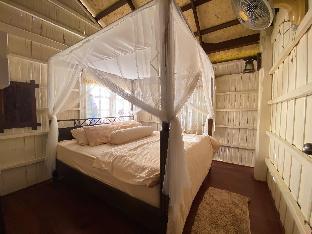 [トラッド シティ センター]バンガロー(200m2)  3ベッドルーム/3バスルーム Bamboo House