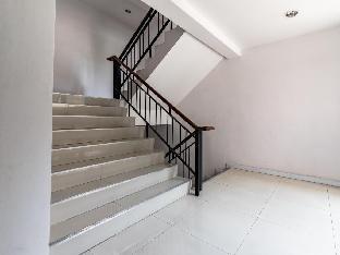 [ドンムアン空港]アパートメント(24m2)| 1ベッドルーム/0バスルーム NAP 52
