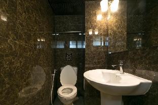 [スクンビット]アパートメント(1750m2)| 2ベッドルーム/2バスルーム Well Furnished 2 Bedroom Apartment