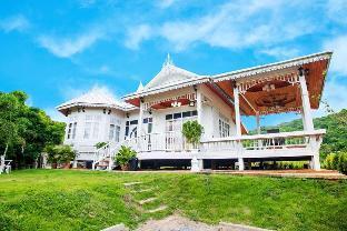 [ワンサイ]一軒家(150m2)| 3ベッドルーム/2バスルーム Baan Mali Khao Yai