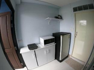 [サウス トンブリー]スタジオ アパートメント(22 m2)/1バスルーム A N A apartment 04