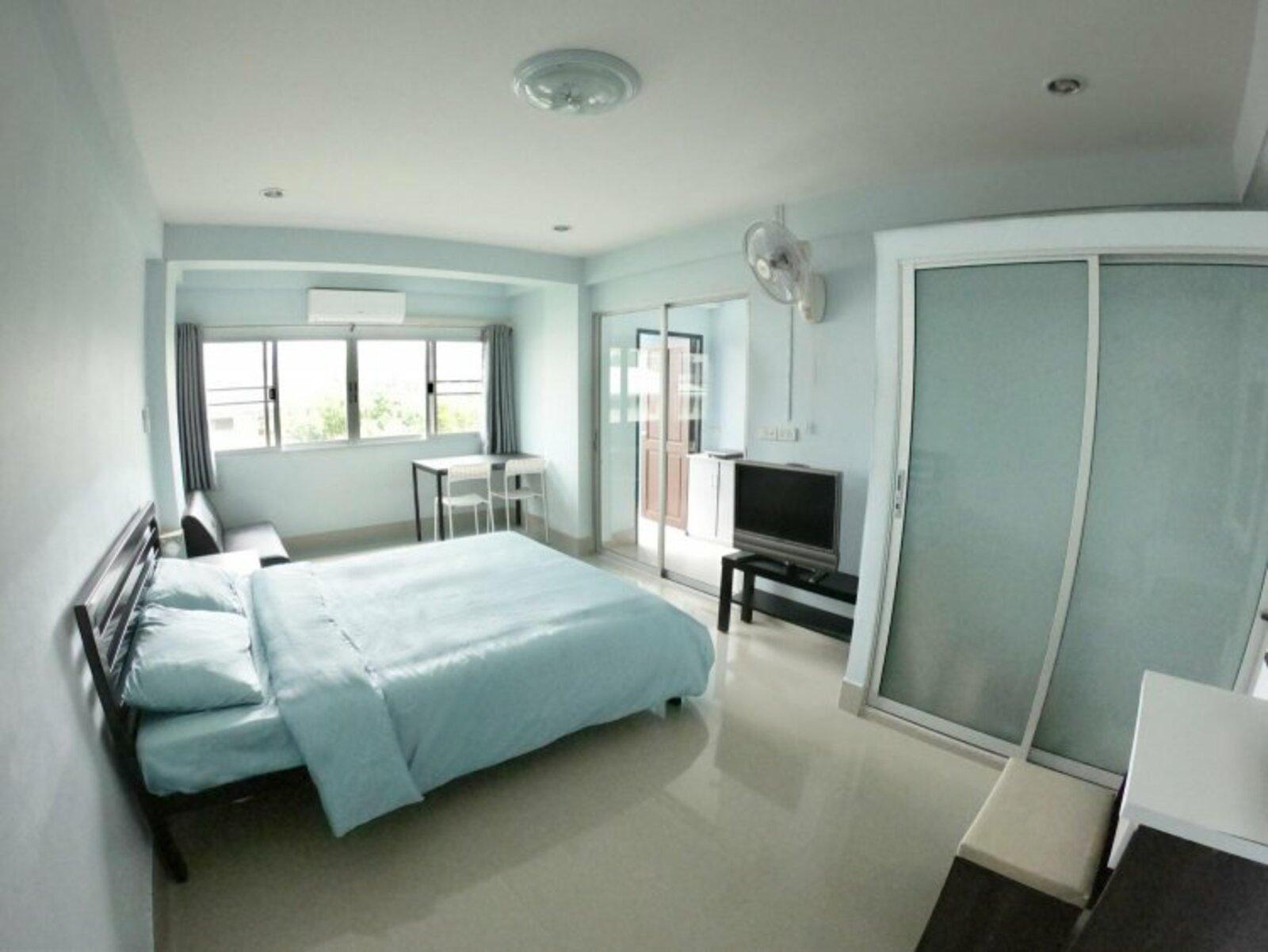 A N A apartment 09