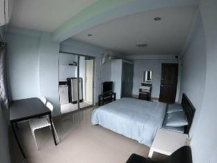[サウス トンブリー]スタジオ アパートメント(22 m2)/1バスルーム A N A apartment 10