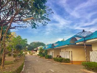 [セラプム]ヴィラ(6400m2)| 15ベッドルーム/15バスルーム Ruenkeaw Resort
