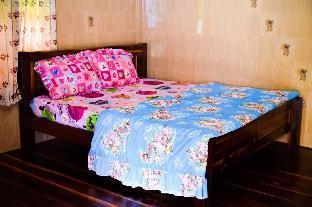 [ケーンカチャン]一軒家(200m2)| 1ベッドルーム/1バスルーム Adventure Point Resort