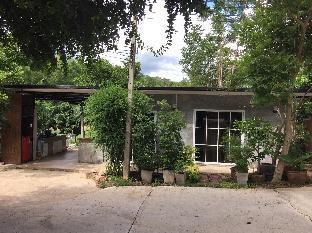 [ケーンカチャン]一軒家(65m2)| 2ベッドルーム/2バスルーム Parichart  2  2
