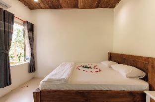 BEE Room(shared bathroom)-Greenfield Farmstay BRVT Ba Ria Ba Ria Vung Tau Vietnam