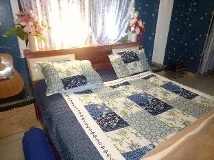 [チャチューンサオ市内中心部]ヴィラ(22m2)| 3ベッドルーム/2バスルーム Nikhom Home staytion