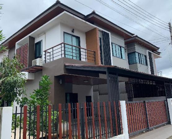 SD HOME Surat Thani