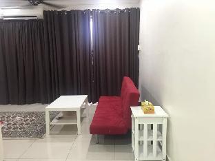 Kota Bharu City Centre Service Apartment