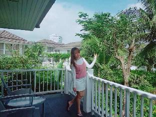 Premier Village Da Nang, 4 BedRooms, Private Pool