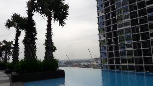 byKA 1 Bedroom Duplex Apartment, Icity, Seksyen 7