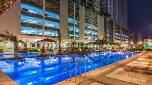 picture 2 of Hotel Class Condominium at La Verti Residences