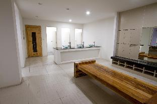 [ニンマーンヘーミン]アパートメント(45m2)| 1ベッドルーム/1バスルーム Luxury condo nimman area with mountain view
