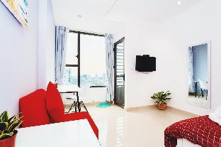 #1Superb RiverGate Apartment near Ben Thanh Market