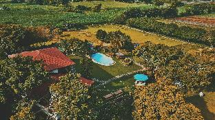 picture 1 of Calatagan Private Resort