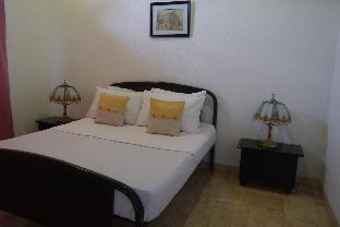 picture 4 of Calatagan Private Resort