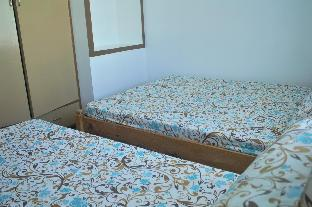 picture 3 of Happy Homes Rentals Unit 2