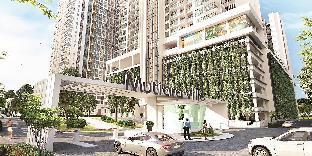 Duplex @ Mutiara Ville Cyberjaya