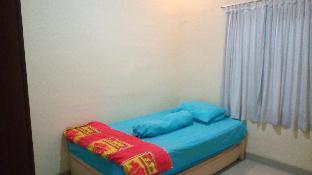 Adham Guesthouse Bogor