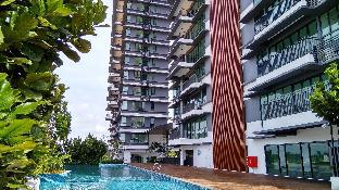 Waterfront Homestay@ Park View