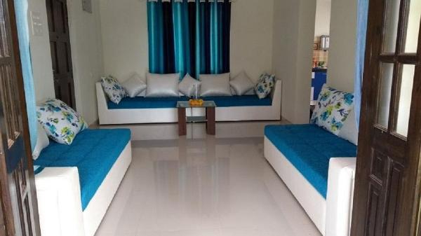 Adriatic Casa Goa